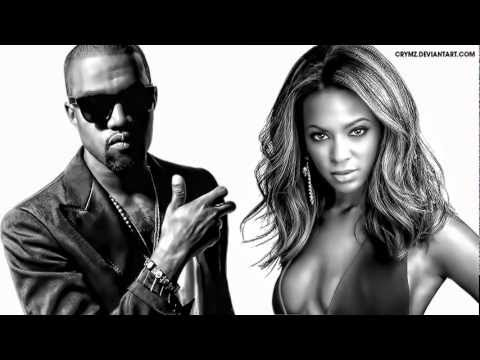 Kanye West   See Me Now Ft  Beyonce  Official Music  Good Ass Job Drake Eminem Minaj video