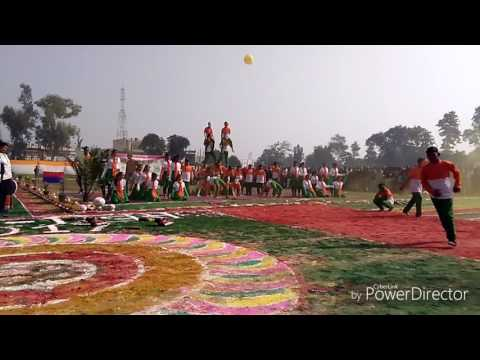 WORLD DANCE MEDLEY - NEETI MOHAN   VISHAL   SUKHWINDER    K.K.   SHANKAR  SRK By Rahul Arya