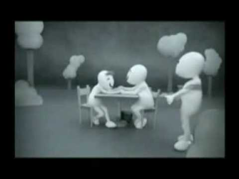 Vodafone Call Filter Advertisement Funny Animated Ad By Zoozoos Commercials video