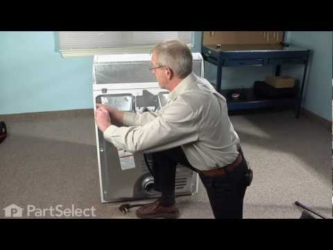 Best Whirlpool Gas Dryers - Wize.com - Product Reviews From People