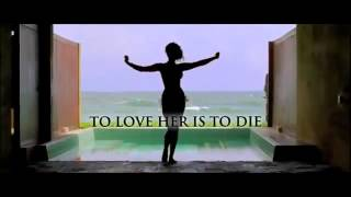 Jism 2 Title Song (Full Video Song) - Jism 2 Movie 2012 - Sunny Leone Unsensored