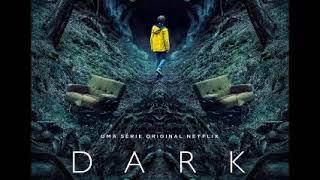 Mire Kay - Industry (Audio) [DARK - 1X02 - SOUNDTRACK]