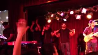 Watch Lyfe Jennings Intro video