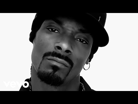 Drop It Like It's Hot - Snoop Dogg, Pharrell Williams