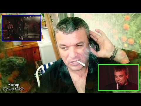 "Александр Дюмин     ""Донбасс"""