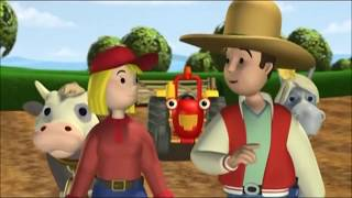 Tractor Tom – Compilation 13 (English) Cartoon for children 🚜🚜🚜 Tractor for children