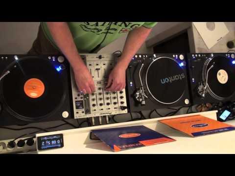 10min 90s mix pt. 4