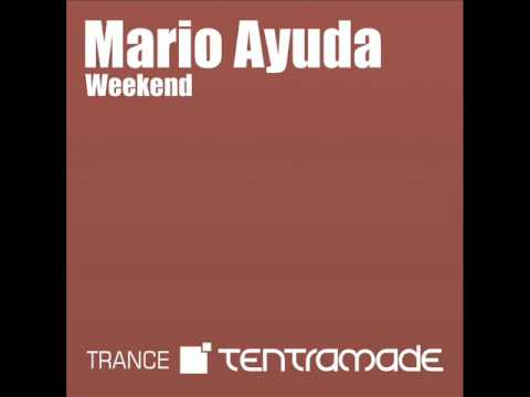 Mario Ayuda - Weekend (Sceleton Remix) Music Videos