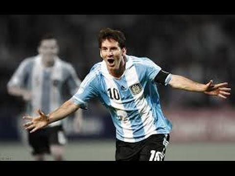 Argentina vs Netherlands 2014   ALL GOAL & MATCH HIGHLIGHTS   FIFA World Cup 2014