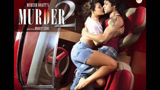 Aa Zara - Murder 2 - Best Audio