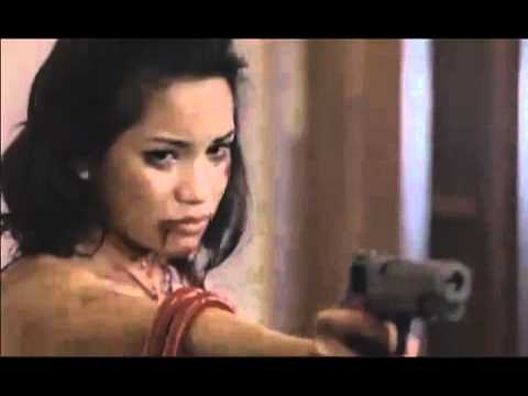 The Lazarus Papers is listed (or ranked) 28 on the list The Best Bai Ling Movies