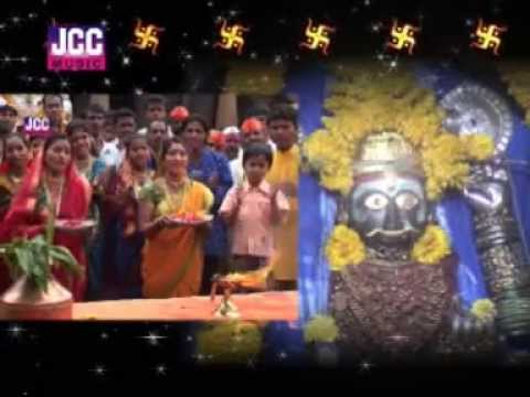 Mayakka Devi Aarti. video