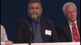 Panel Discussion: Ethical Issues in Prenatal and Neonatal Care