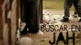 Dread Mar I - Buscar en Jah [Video Oficial]