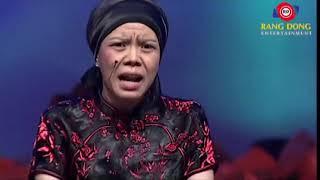 Hài Kịch Mới Nhất 'Bà ơi  Đóng Cửa Lại'   Hài Hoài Linh, Việt Hương   Cười Vỡ Bụng 2018