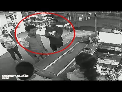 cctv footage of robb|eng
