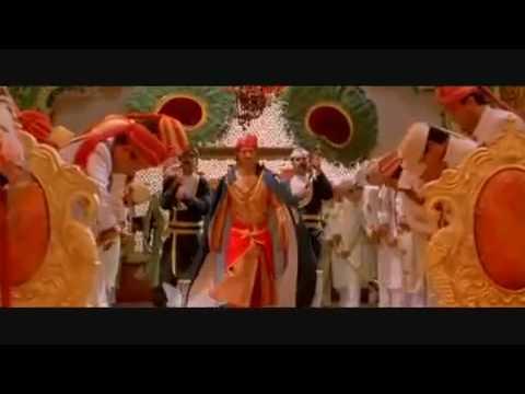 Bhool Bhulaiyaa ~ Mere Dholna Ami Je Tomar HD.mp4