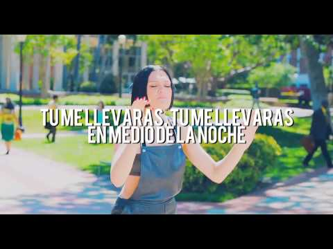 Jessie J - Flashlight Traducida al Español