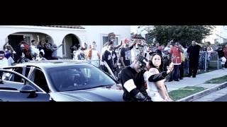 download lagu Yg - Idgaf  Behind The Scenes gratis