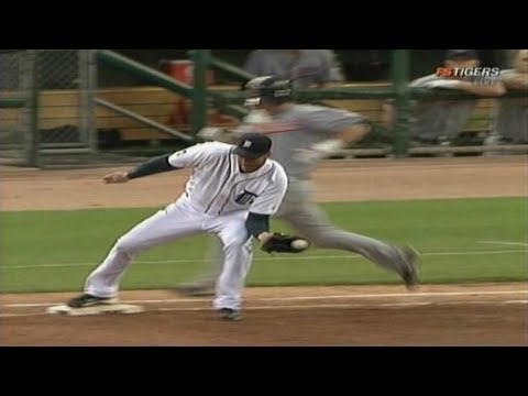 10 Most Costly Officiating Errors That Instant Replay Could Have Fixed If you're new, Subscribe! � http://bit.ly/Subscribe-to-TPS What other historic sports moments would have been different...