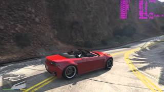 GTA V with Athlon X4 840