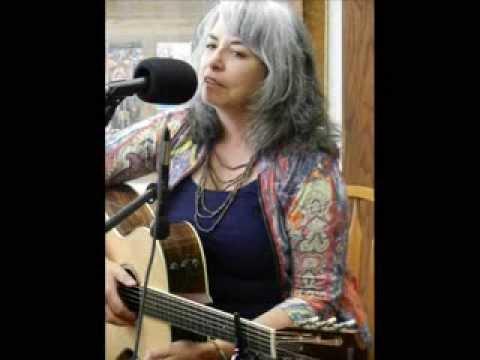 Lynn Miles - More
