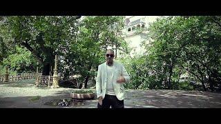 Mr.Busta és Beat - Soha
