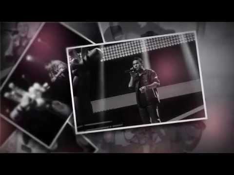The Memory Of Blind Audition - บิว จรูญวิทย์ - เสมอ - The Voice Thailand Season 3