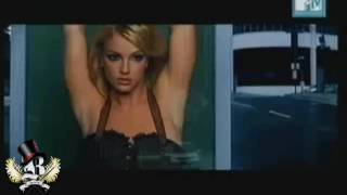 HQ // Britney Spears Toyota Commercial