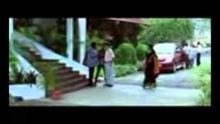 Salt N' Pepper - Premikkumbol ~ Salt N Pepper [Malayalam movie song 2011] HD ing Lal ,Swetha menon
