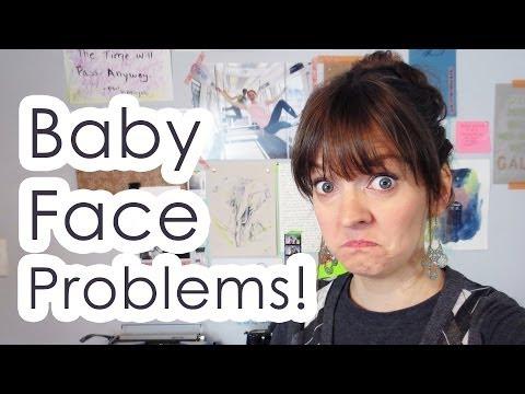 Babyface - I Don