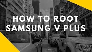 download lagu How To Root Samsung V Plus By Flashing Pre gratis