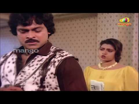 Silk Smitha Life - Dirty Picture video