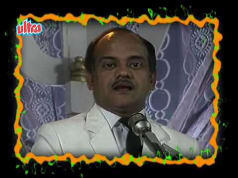 Hindi Jokes By Surendra Sharma - comedy-Doctor & Nurse