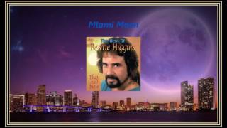 Watch Bertie Higgins Miami Moon video