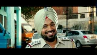 Ajj De Ranjhe - Ajj De Ranjhe - Dialogue Punjabi Movie 2012 Official  Full HD | Gurpreet Ghuggi