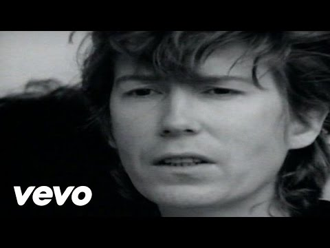 Psychedelic Furs - All That Money Wants