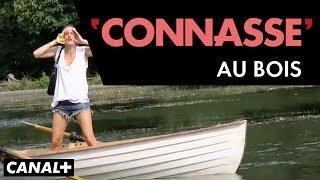 Au Bois - Connasse