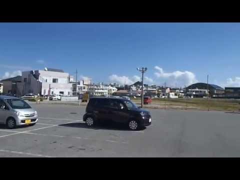 沖縄市東 1K 4.2万円 マンション