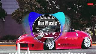 Car Music ★ Best Hot Music Mix 2019 ★ Best Remixes Of EDM Popular Songs ★ Best Music Remix 2019 # 37