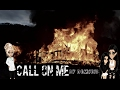 Starley - Call On Me (Ryan Riback Remix) - MSP Version mp3 download