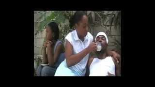 ERREUR... FILM HAITIEN