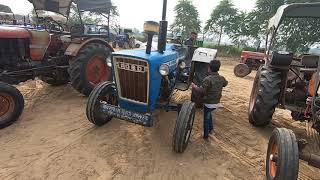 All tractor for sale in talwandi sabo bathinda Part 56
