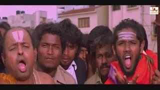 Latest Super Hit Action Movie HD  | New Kannada Movie  Release