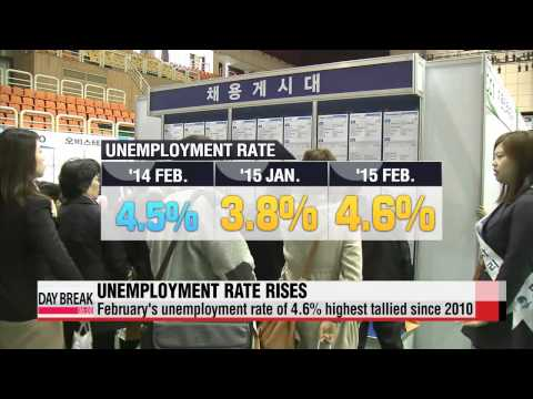DAY BREAK 06:00 S. Korean businessmen hold wage talks with North Korean officials