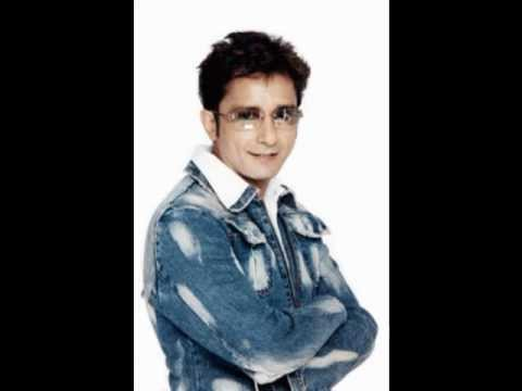 Lara Lappa By Sukhwinder Singh.flv video