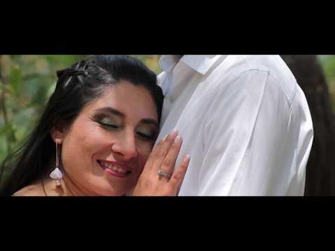 Pre boda de Paola & Marco - Keep Frame Arequipa