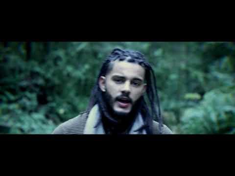 Kendrick Lamar - LOVE. ft. Zacari (Spanish Version)