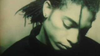 Watch Terence Trent Darby Holding On To You video