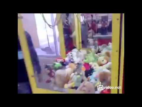 Слот Кукла Вуду Скачать Мп3